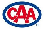 3.Canadian Automobile Association